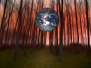 Il Mondo Astrale di Robert Monroe