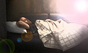 OBE prime esperienze - Robert Monroe - Viaggi Astrali