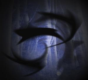 L'inferno nel mondo astrale - Robert Monroe - Viaggi Astrali