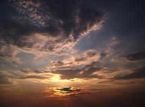 L'anima sopravvive - Robert Monroe - Viaggi Astrali