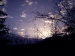 La reincarnazione e il Karma