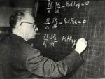 Apparenze contro relatività (pag. 5)