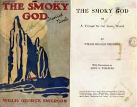 copertina originale del libro