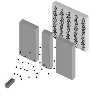 fisica_quantistica_esperimento_doppia_fenditura