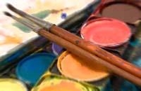 dipingere come un maestro