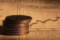 ripulire le istituzioni finanziarie