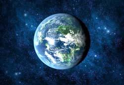cambiare la realtà del pianeta