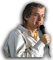 Todd Ovakaitys