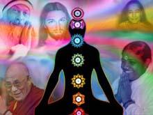 realizzazione spirituale