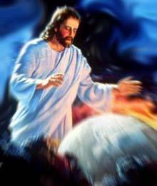 preghiera universale