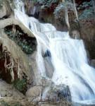 Rimedio 27: Rock Water