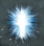 Assistenza degli esseri di luce