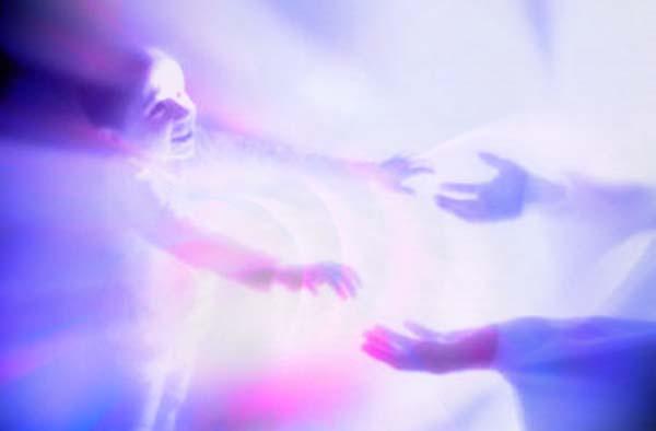 Cosa Succede Dopo La Morte Fisica Quantistica E Conoscenze Al Confine