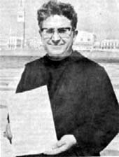 Padre Ernetti
