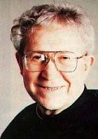 Padre Pellegrino Maria Ernetti