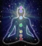 Cosa sono i chakra