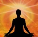 Equilibratura dei chakra: meditazione