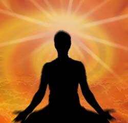 equilibratura dei chakra