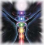 I colori dei chakra: meditazione