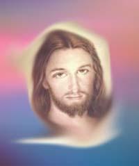 il maestro Gesù
