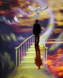 dualità della anima
