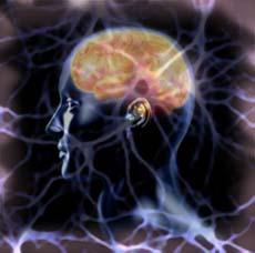 Coscienza, inconscio, sopracoscienza