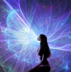 Corpo, anima e spirito
