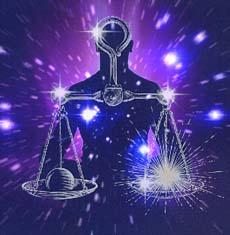 Legge del karma
