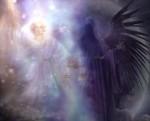"""Morte o """"transizione"""""""