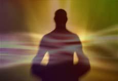 Processo di meditazione
