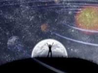 """Meditare nella """"Nuova Era"""""""