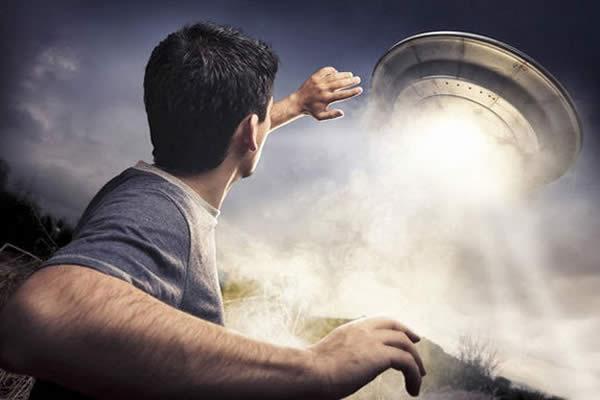 Rapimenti alieni