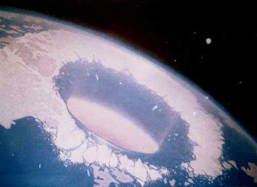 Terra Cava Plolo Nord