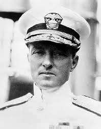 Ammiraglio Byrd