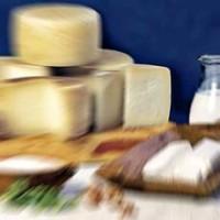 Cosa c'è di sbagliato nell'assumere derivati del latte?