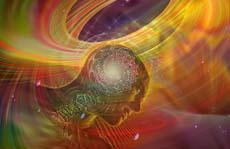 Focalizzazione del Pensiero e Visualizzazione consapevole