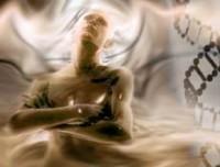 DNA e coscienza del'uomo