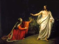Esercizio del volere: la rinuncia come atto di amore