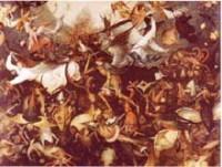Il crepuscolo degli Dei: la morte dell'antico mondo divino