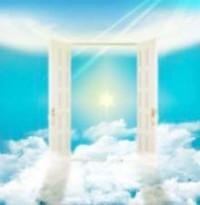 Il piano della Mente Divina