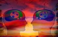 Sintonia tra due soggetti