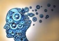 Di che intelligenza sei?