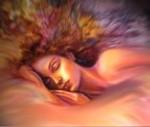 Dormire e sognare