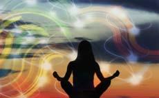 Una semplice tecnica di meditazione