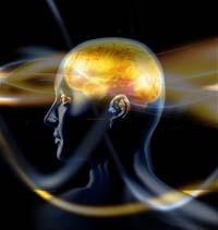 Meditare rinforza il sistema immunitario, previene le malattie, combatte la depressione e attiva il cervello. La pratica della meditazione promette di allungare la vita umana e modificare i geni responsabili di molte malattie. Alcuni ricercatori sostengono che la meditazione attivi una naturale tendenza del nostro organismo al rilassamento, l'esatto opposto della classica reazione alla base del meccanismo dello stress, che invece accorcia la vita.