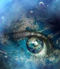 Lo Spirito della Terra
