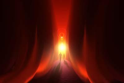 Il concetto di reincarnazione
