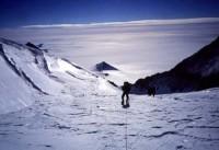 Avvicinamento-alla-piramide-in-Antartide
