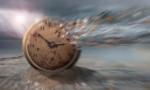 Il tempo non esiste