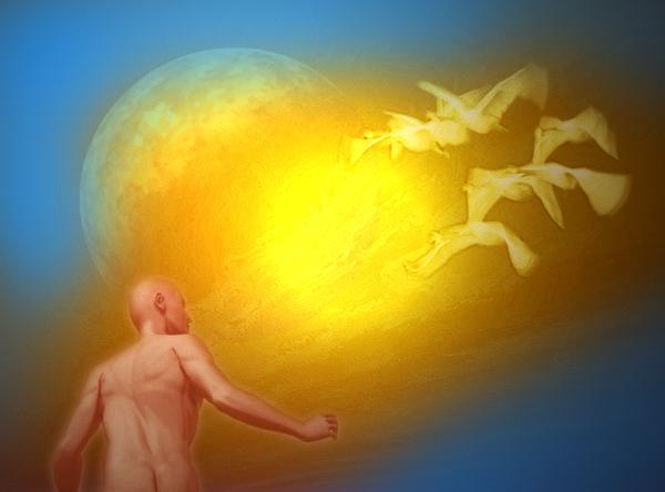 La-coscienza-attua-il-fenomeno